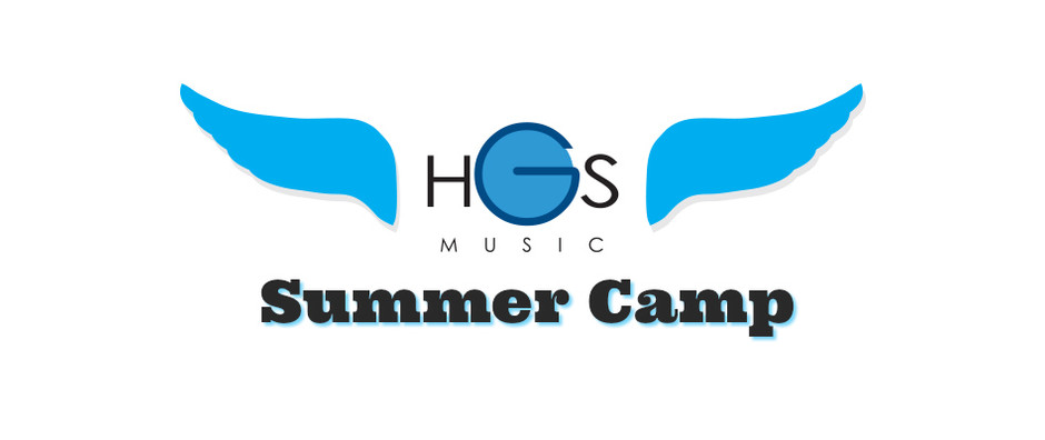 SUMMER CLASSES! for ages 1 - 6!
