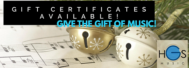 gift of music bells 2020.png