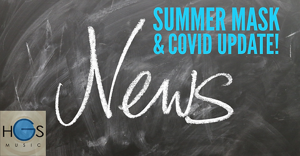 summer covid update 2021.png