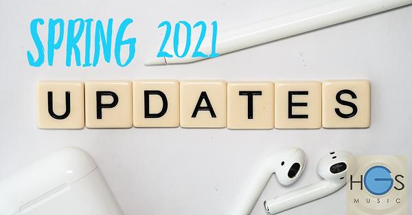 spring 2021 updates.png