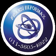fransi reformax