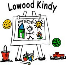 Kindy-logo.jpg