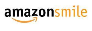 Choose Remus Area Historical Society when shopping Amazon