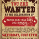 Heritage Days Parade- July 17th, 2021