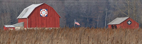 barn with quilt.jpg