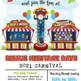 Heritage Days Carnival- July 15-18, 2021