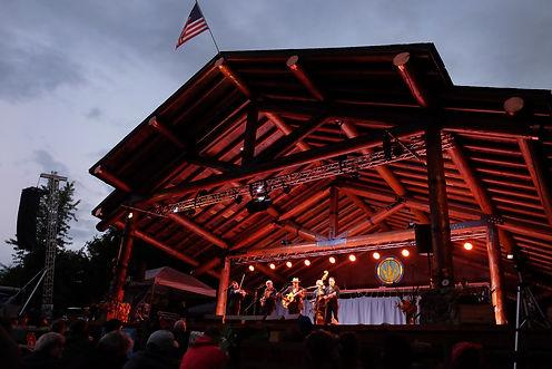 2016-002-557a-Wheatland-Music-Festival-S