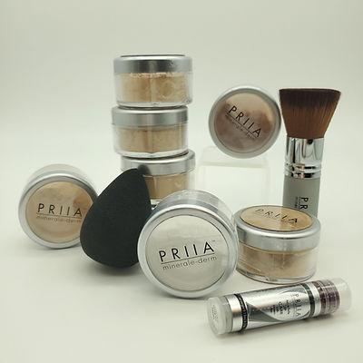 MakeupGroup.jpg