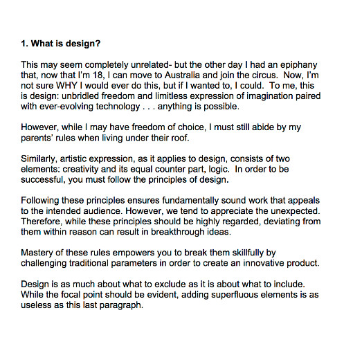 What is Design__edited.jpg