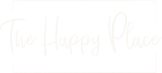 The Happy Place - Logo.png