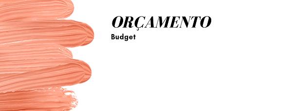 Orçamento Obscenografica