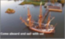 Kalmar_Nyckel_1.png
