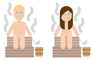 Sauna Emojis.jpg