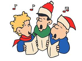 laulajat.png