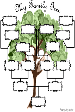 FamilyTree2021.png