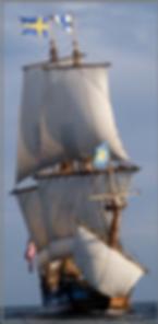 Kalmar_Nyckel_3.png