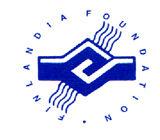 Finlandia+Logo+simple.jpg
