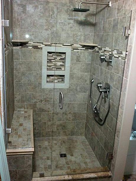 shower door Glen Allen_ VA.jpg