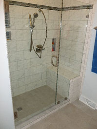 Custom Shower Richmond_ VA.jpg