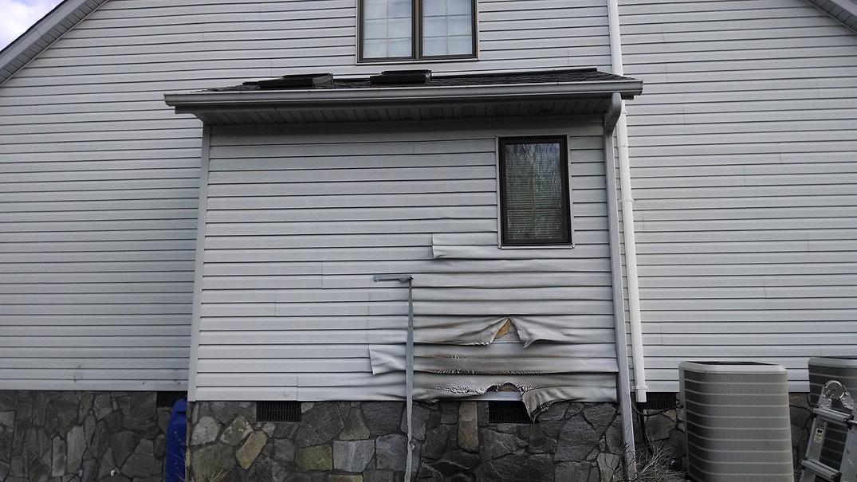 Damaged Siding Hanover_ VA.jpg