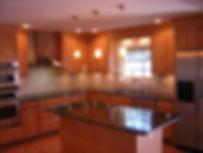 Kitchen-Remodel-2 Glen Allen_ VA.jpg