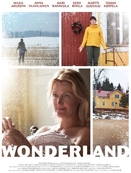 movie_wonderland.jpg