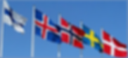 Nordic_flags.png