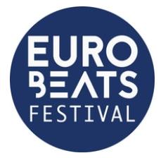 EuroBeats2019.png