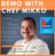 Mikko_demo.png