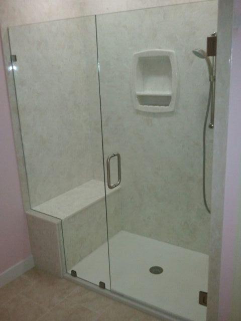 Custom Shower Hanover_ VA.jpg