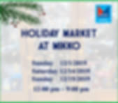 Mikko_holiday_market_2019.png