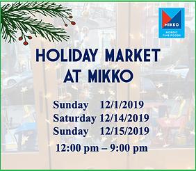 Mikko_holiday_market_2019.png