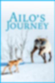 ailos_journey.png