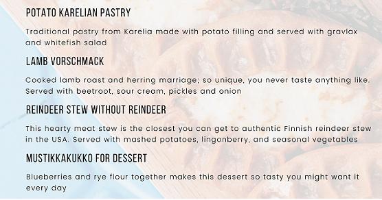 Kalevala_menu.png