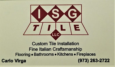 ISG - Carlo Virga - tiles.jpg