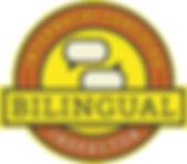 bilingual-logo.jpg