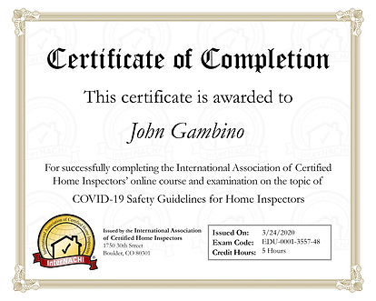 jgambino_Covid19 safety certificate-5 hr
