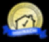 internachi_blue_gold_certified b.png