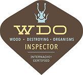 WDOInspector-logo.jpg