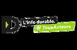 Logo-infodurable.png