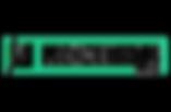 Logo-Les-Alternatifs.png