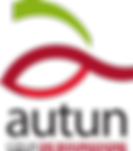 1200px-Logo_Autun.svg.png