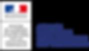 mctrct-anct_texte_bleu.png