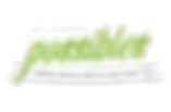 Logo-fetedespossibles.png