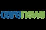 Logo-Carenews.png