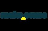 Logo-MakeSense.png