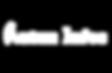 Logo-autuninfos.png