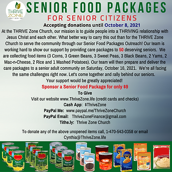 Thrive Zone Church Senior Food Packages 2021.png