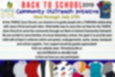 Copy of Copy of back to school flyer.png