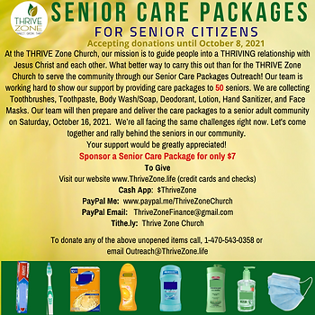 Thrive Zone Church Senior Care Packages 2021.png